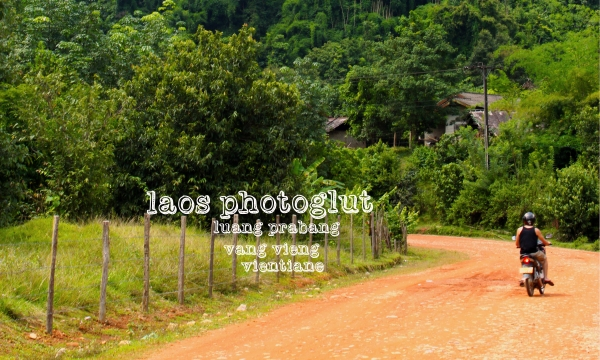 IMG_2715 title copy